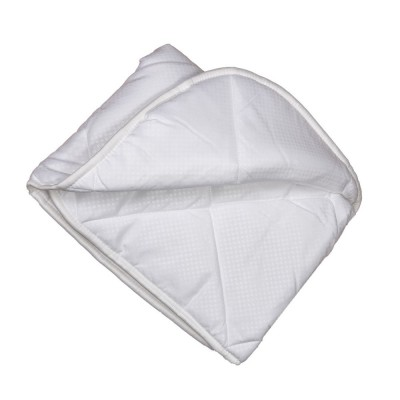 Одеяло Бамбук МФ облегченное уп.люкс