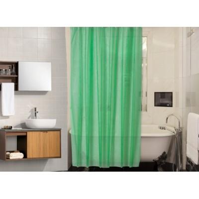 FG-1316D Штора для ванной