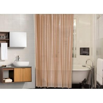 FG-1310H Штора для ванной