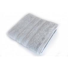 Classis Gray (серый) Полотенце банное