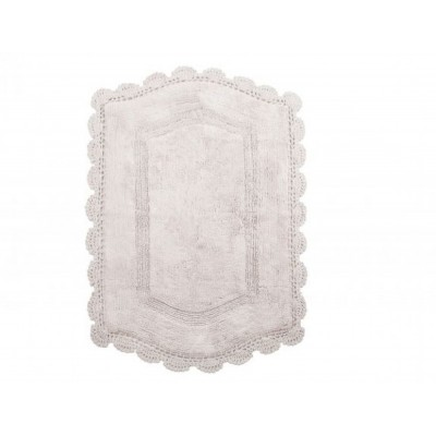 HENA Lila (лиловый) Коврик для ванной