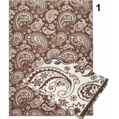 Одеяло Хлопок100% арт.1 (огурцы)