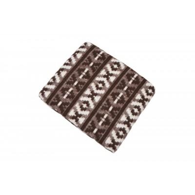 Одеяло Полушерстяное арт. 4-9 40% шерсть, 47%Пан, 13%хлопок