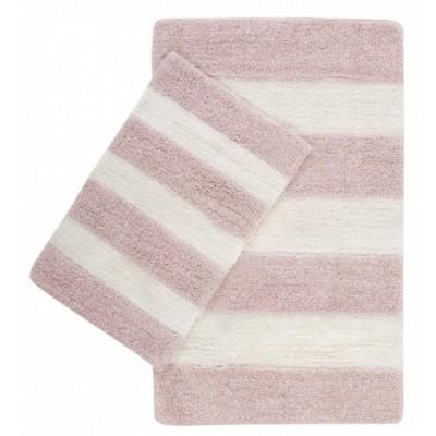 KATE Pembe (розовый) Коврик для ванной