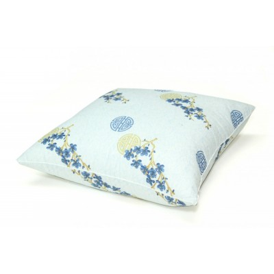 Подушка синтепух